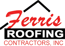 Ferris Roofing Contractors, Fort Worth TX
