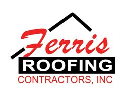Ferris Roofing, Fort Worth, TX
