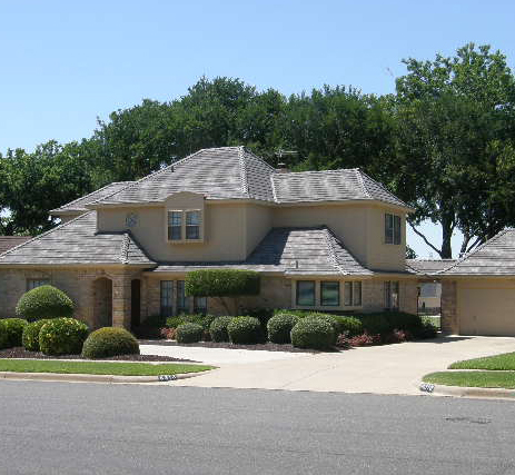 house roofer argyle tx
