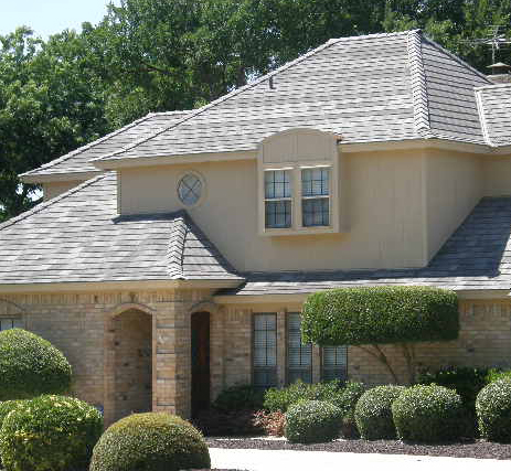 residential roofing argyle