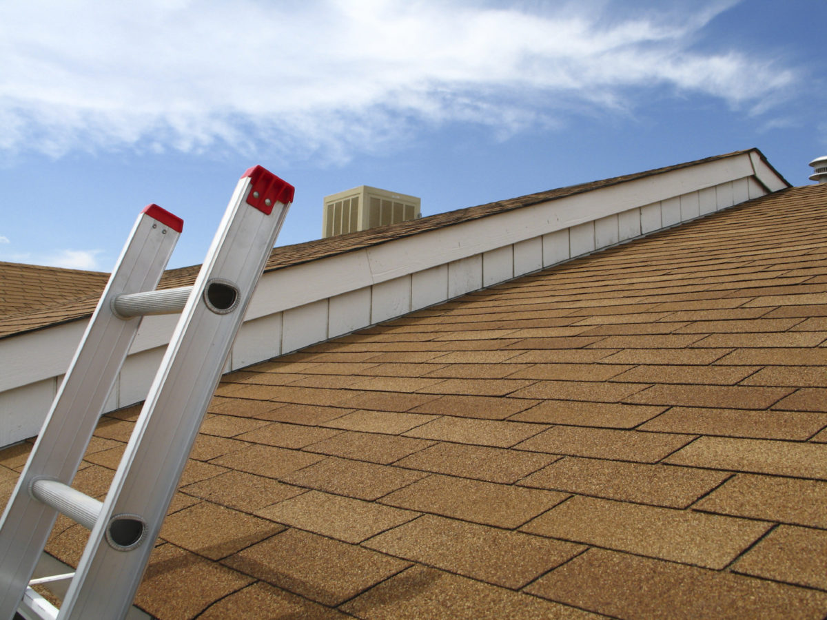 Why You Should Compare Roofers