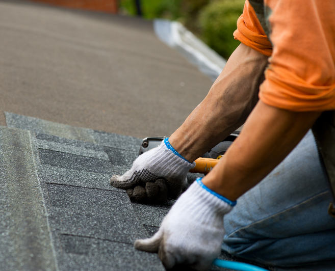 3 Most Important Things to Discuss With Your Roofer