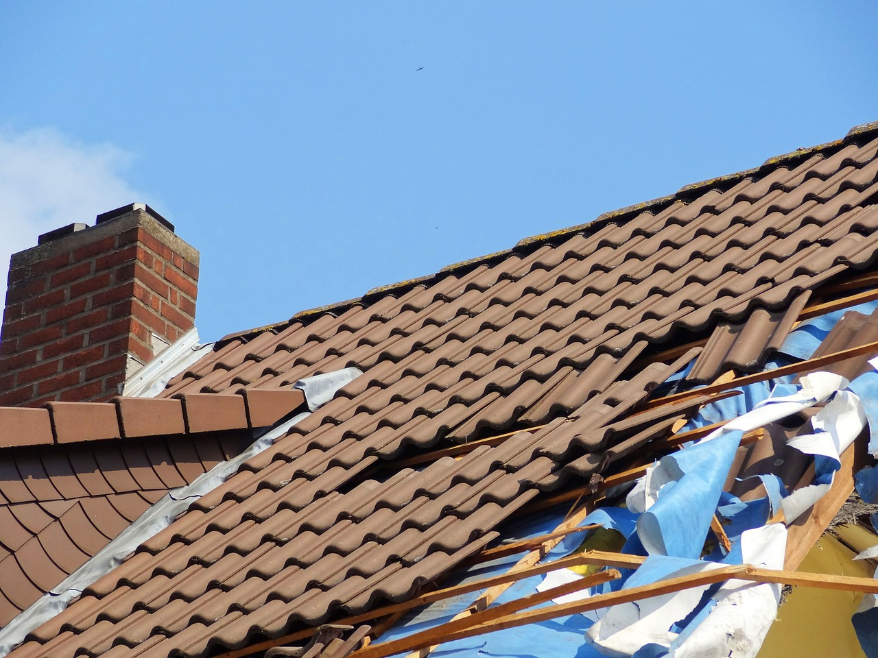 storm-roof-repair