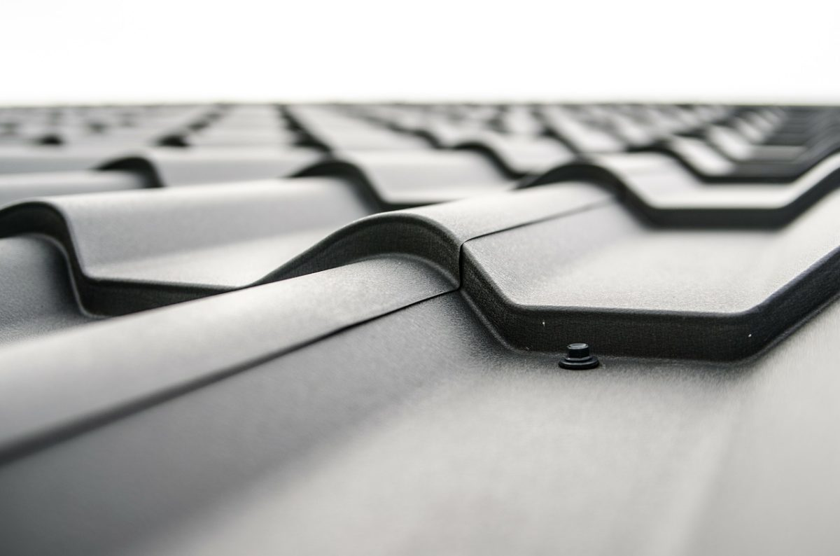 Replacing Your Home's Roof on a Budget