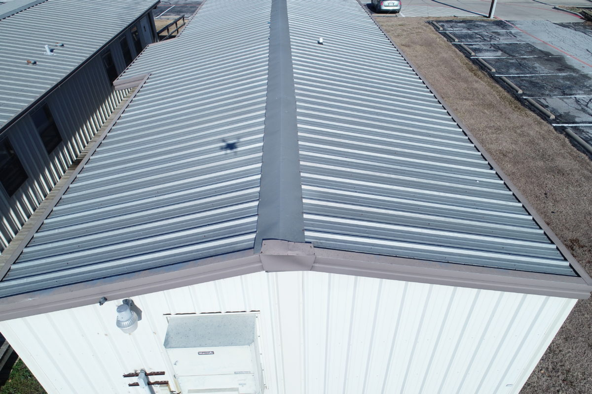 5 Commercial Roofing Issues You Should Watch Out For